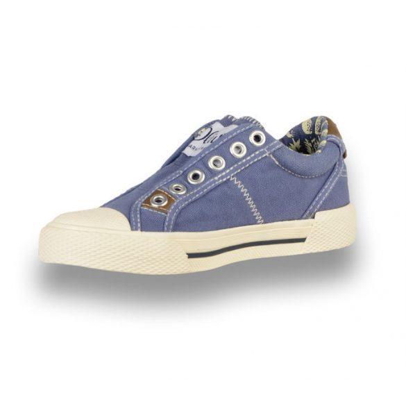 s.Oliver gyerek cipő - 5-44106-28 802