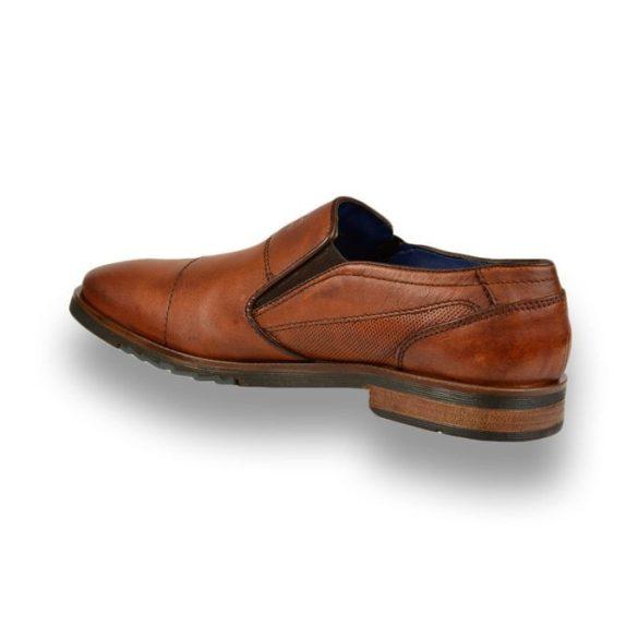 Bugatti férfi cipő - 53960-4100 6300
