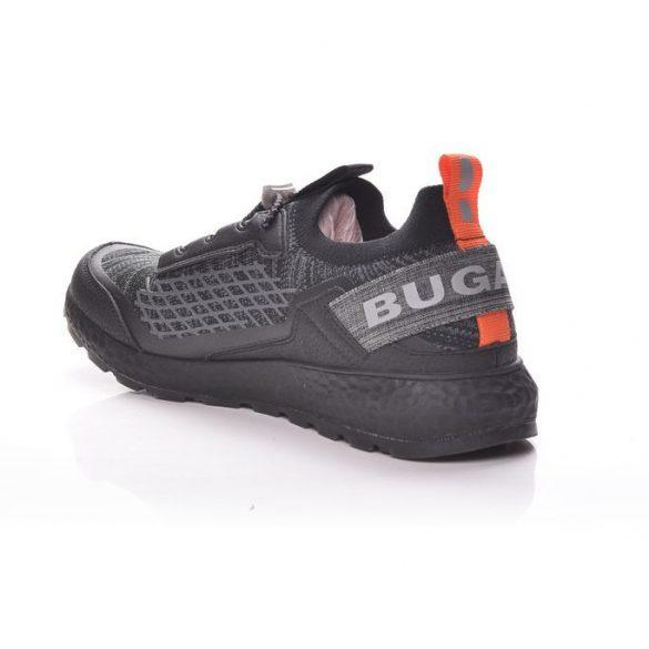 Bugatti férfi cipő - 58962-5059 1015