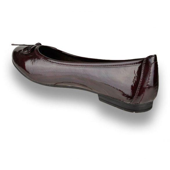 Jana női cipő - 8-22163-25 506