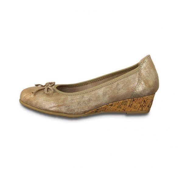 Jana női cipő - 8-22263-24 953