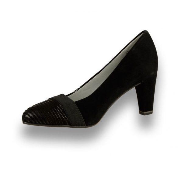Jana női cipő - 8-22409-28 001