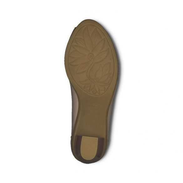 Jana női cipő - 8-22495-24 521