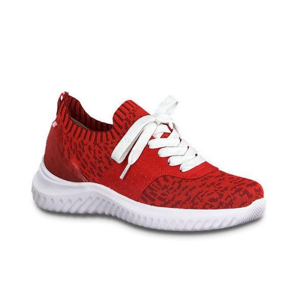 Jana női cipő - 8-23706-24 500