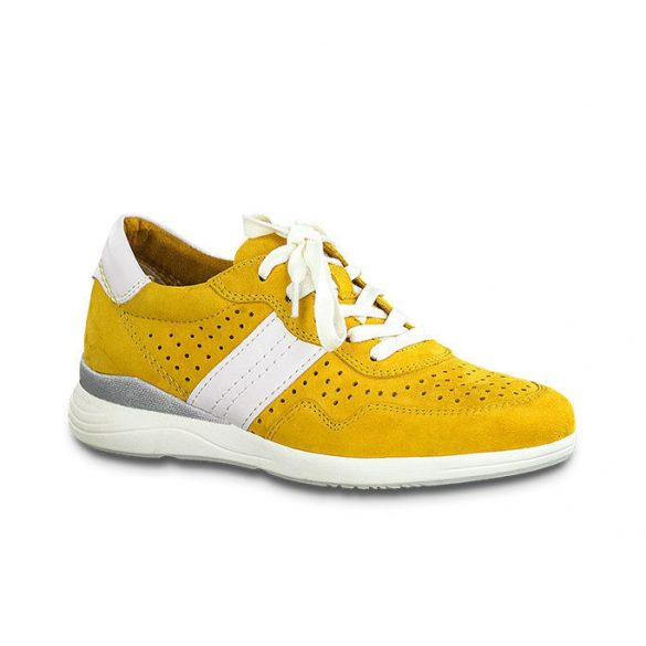 Jana női cipő - 8-23753-24 627