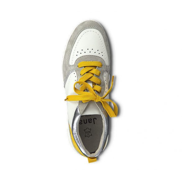 Jana női cipő - 8-23754-24 197
