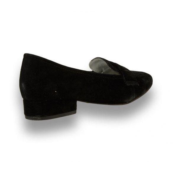 Jana női cipő - 8-24205-28 001