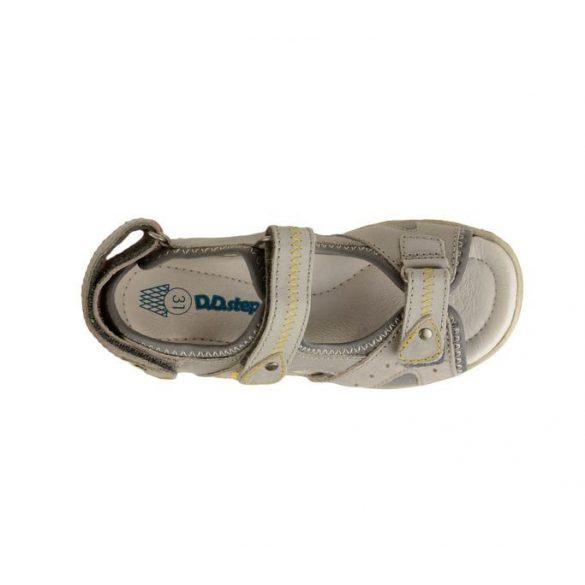 D.D.step gyerek szandál - AC290-7006BL