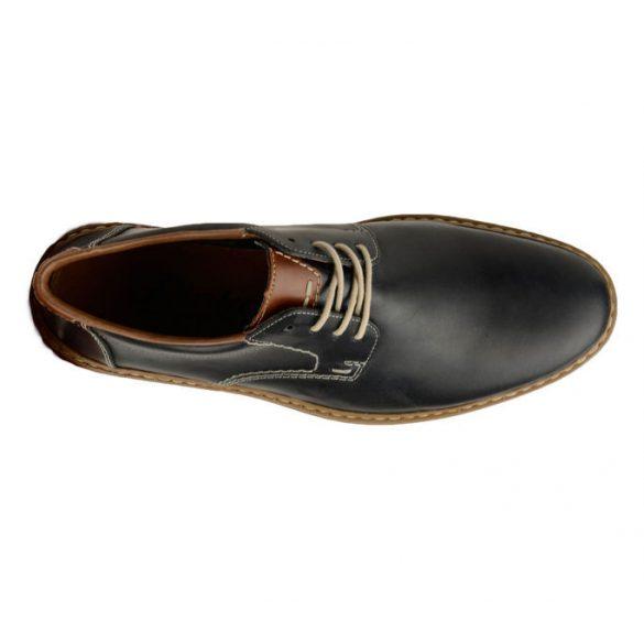 Rieker férfi cipő - B1411-14