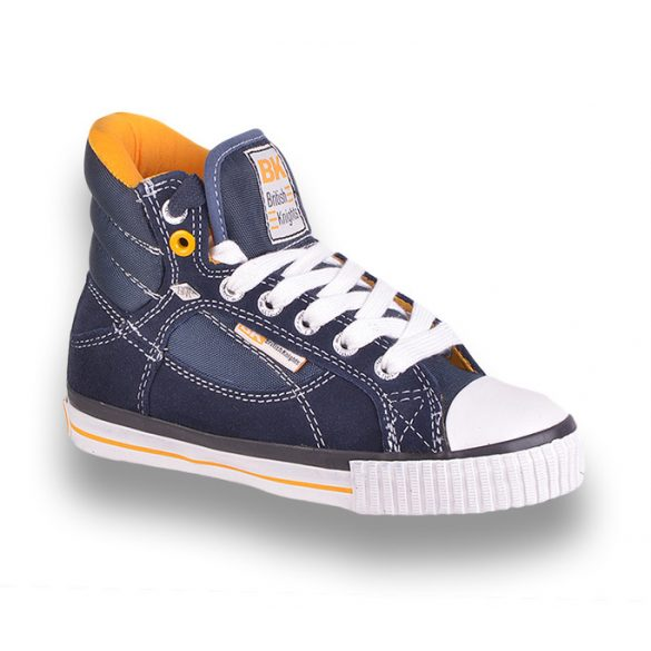 60-70%-os kiárusítás gyerek cipő - B31-3703-01