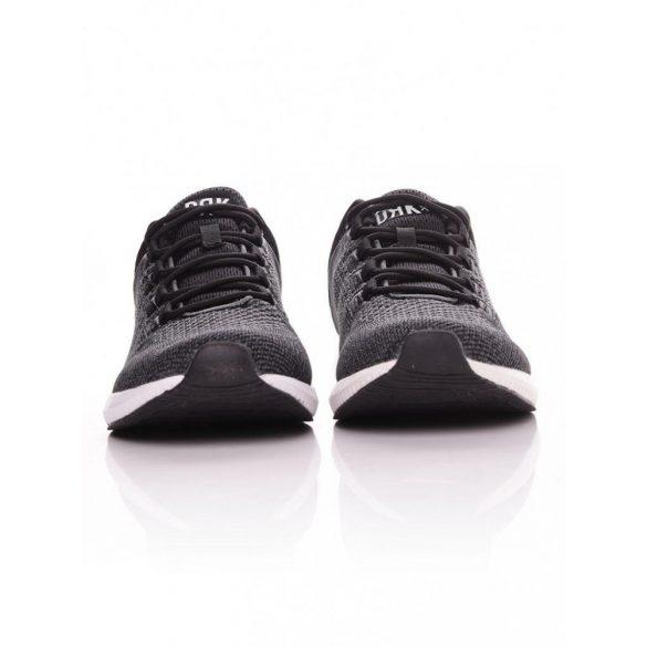 Dorko JUMP HUN Női cipő - D18550H_0011
