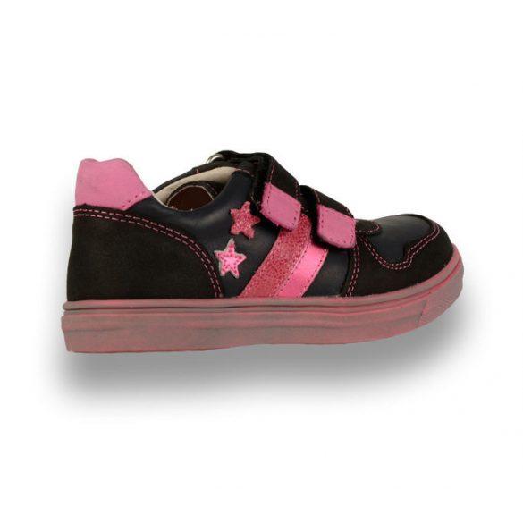 D.D.step gyerek cipő - DA06-1-600