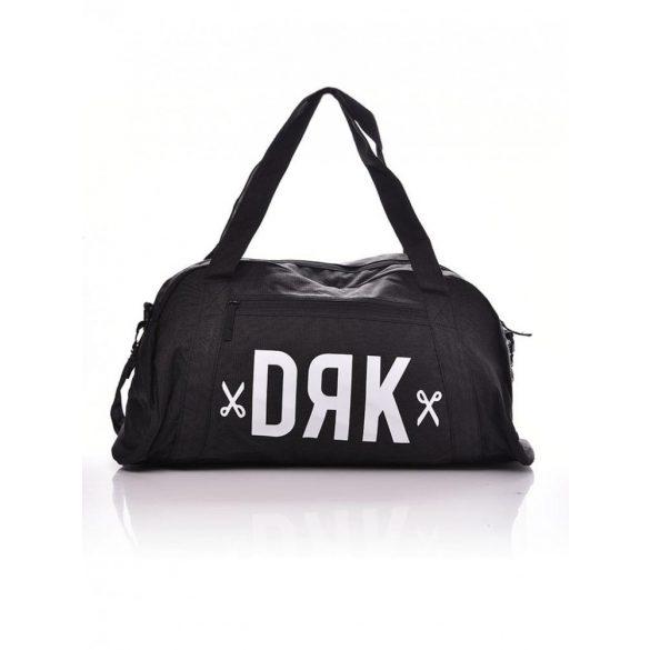 Dorko BASIC DUFFLE BAG Unisex Táska - DA2019_0001