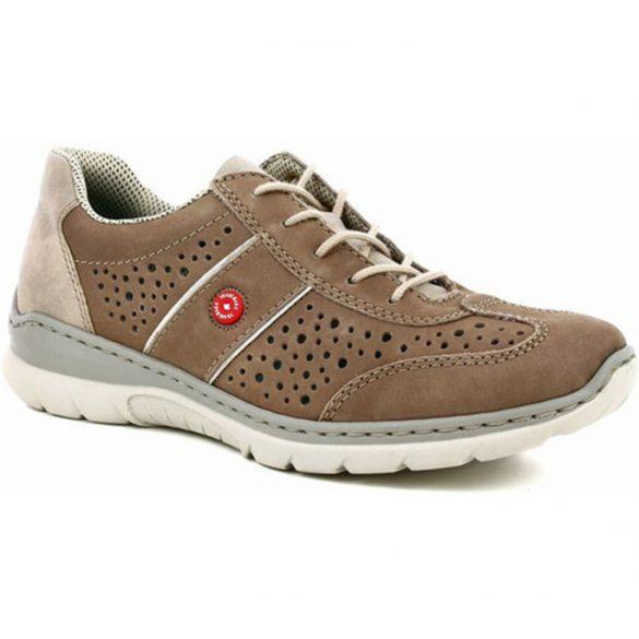 Rieker női cipő - L3225-62
