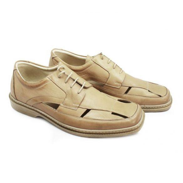 60-70%-os kiárusítás Férfi cipő - MO 1011BE