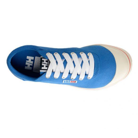 Helly Hansen Férfi cipő - S. 11115-519