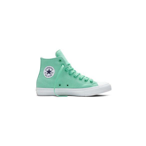 Converse Chuck Taylor All Star II Unisex utcai cipő - SM-151116C