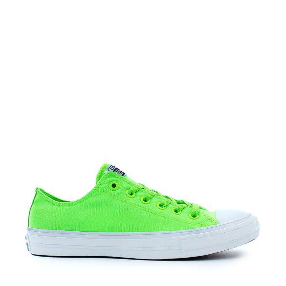 Converse Chuck Taylor All Star II  Unisex utcai cipő - SM-151122C