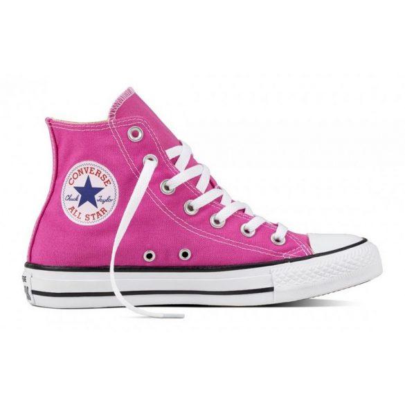 Converse ChuckTaylorAllStar Unisex utcai cipő - SM-159673C