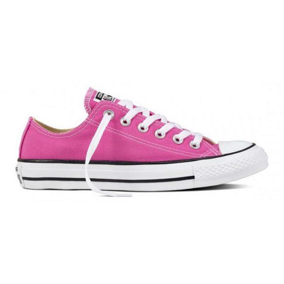 Converse ChuckTaylorAllStar Unisex utcai cipő - SM-159675C