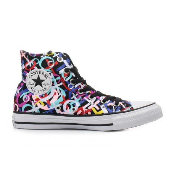 Converse ChuckTaylorAllStar Unisex utcai cipő - SM-159714C