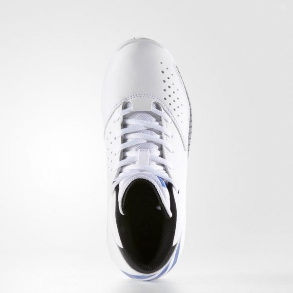 Adidas Nxt Lvl Spd V K Gyerek kosárlabda cipő - SM-CG4771