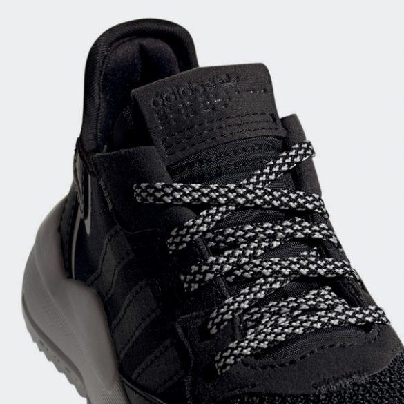Adidas NITE JOGGER C Gyerek utcai cipő - SM-EE6475