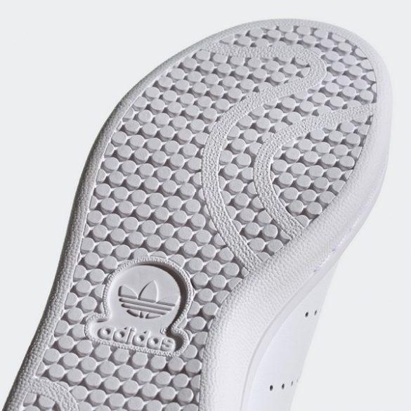 Adidas STAN SMITH CF C Gyerek utcai cipő - SM-EE8484