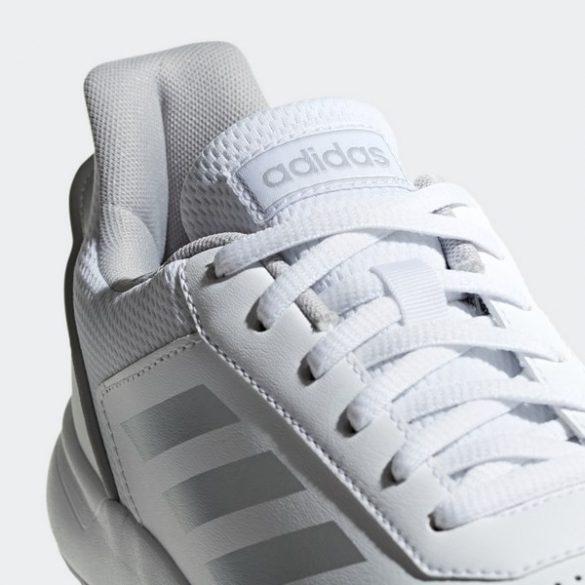 Adidas COURTSMASH Női teniszcipő - SM-F36262
