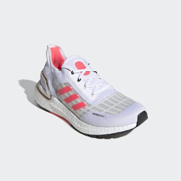 Adidas ULTRABOOST S.RDY W Női futócipő - SM-FW9773