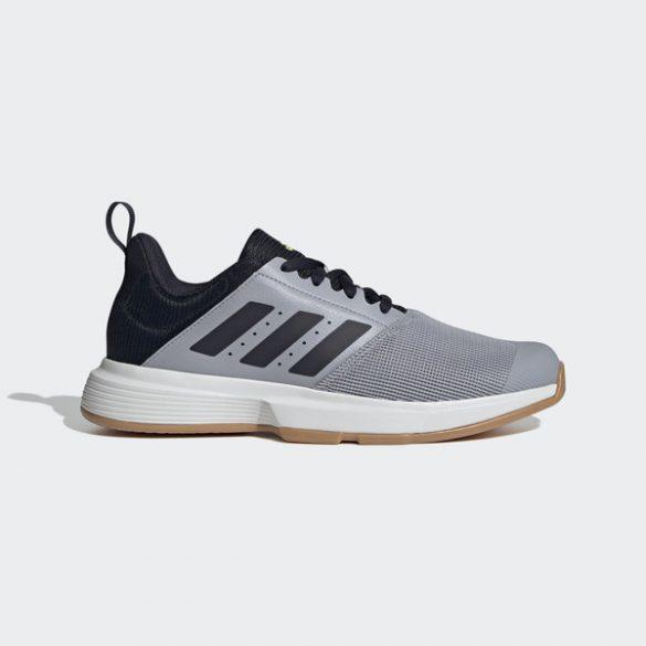 Adidas Essence M Férfi edző cipő - SM-FX1794