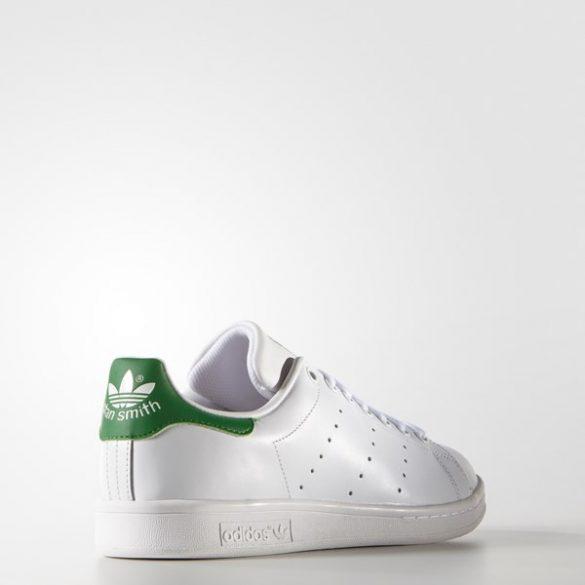 Adidas STAN SMITH Férfi utcai cipő - SM-M20324