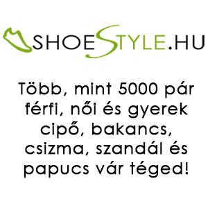 shoestyle.hu